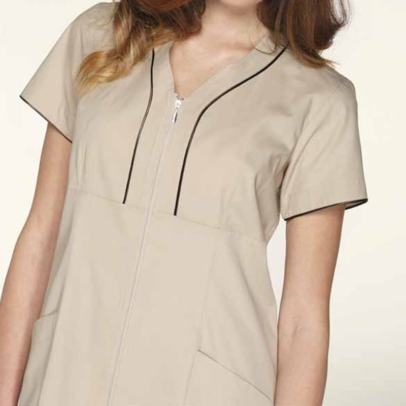 cleaner tunics style no 106